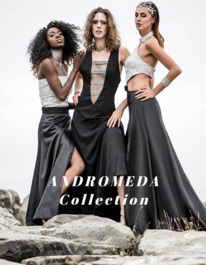 Andromeda Collection