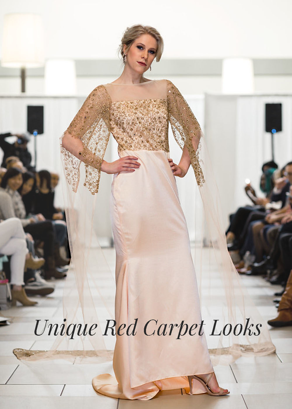 SEattle Designer Boutique red carpet dresses bellevue  fashion prom homecoming