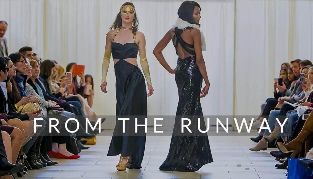 runway designer fashion boutique seattle bellevue shop