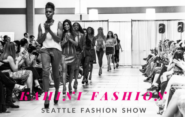 women's fashion boutique seattle bellevue