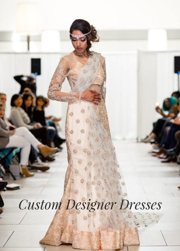 custom designer dresses beaded seattle fashion boutique