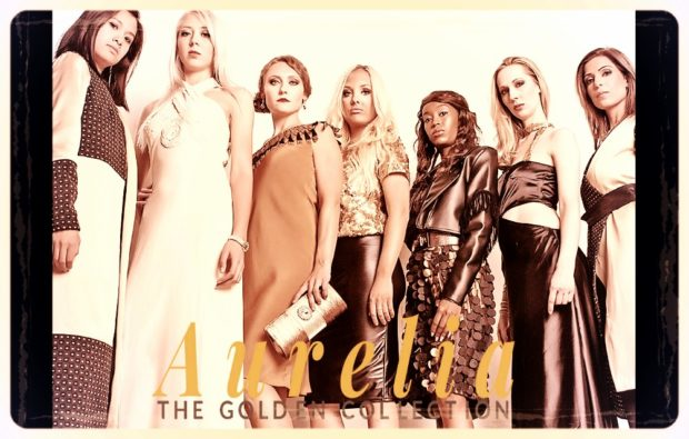 women's designer fashion boutique seattle bellevue shopping