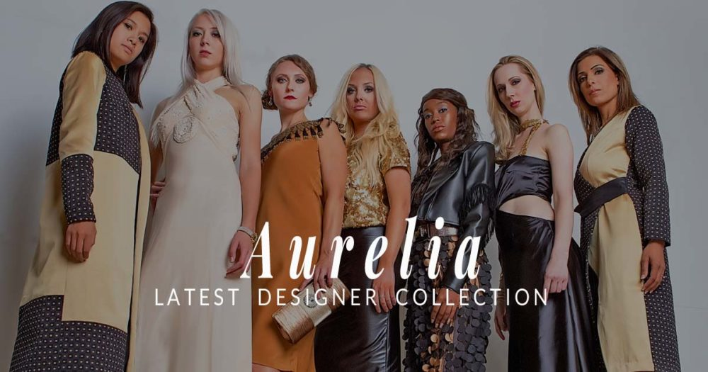 womens designer fall collection seattle boutique