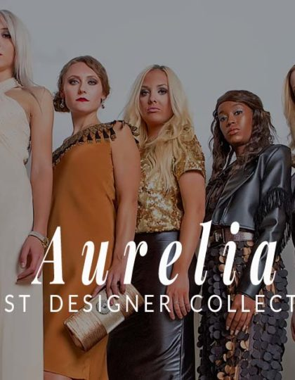 Aurelia Collection