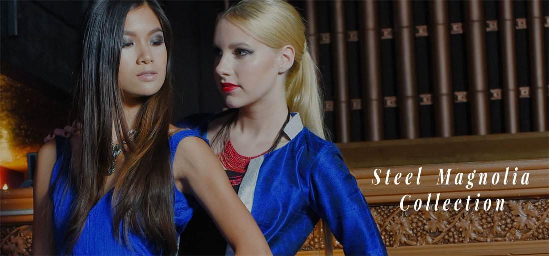 Womens designer fashion in Seattle