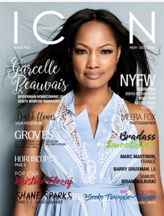 icon-magazine-kahini-designer-fashion-seattle-bellevue-shop press