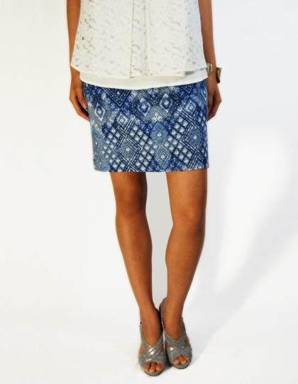 Sale Skirt For Women