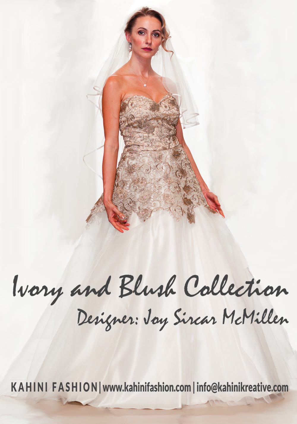 designer fashion boutique wedding and prom dresses