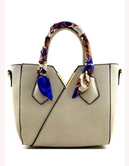 beige designer purse small spring purse