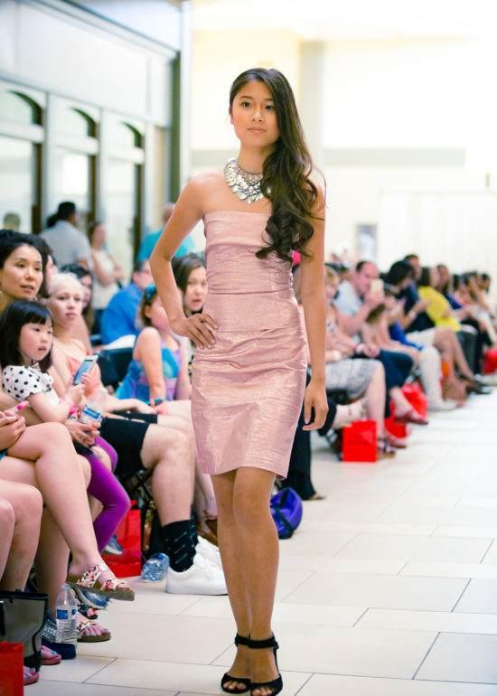 party designer dress seattle fashion bellevue fashion
