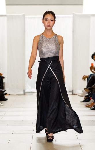 Designer Fashion Boutique Prom Wedding Dress Seattle