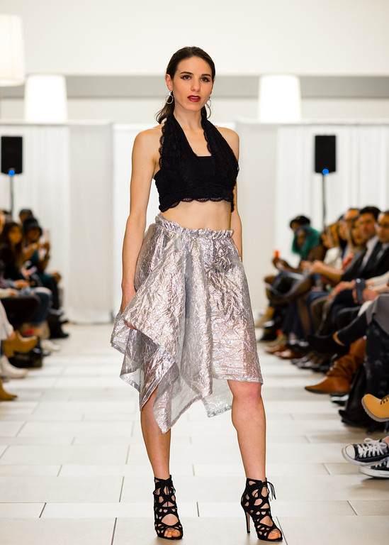 Seattle Designer Fashion Boutique Prom WEdding Custom Dress
