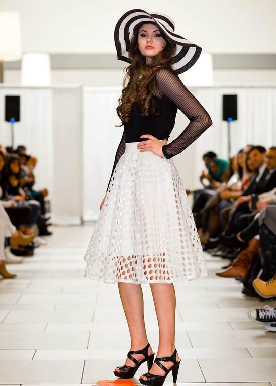 Seattle Bellevue Designer Fashion Boutique Prom Wedding Dress