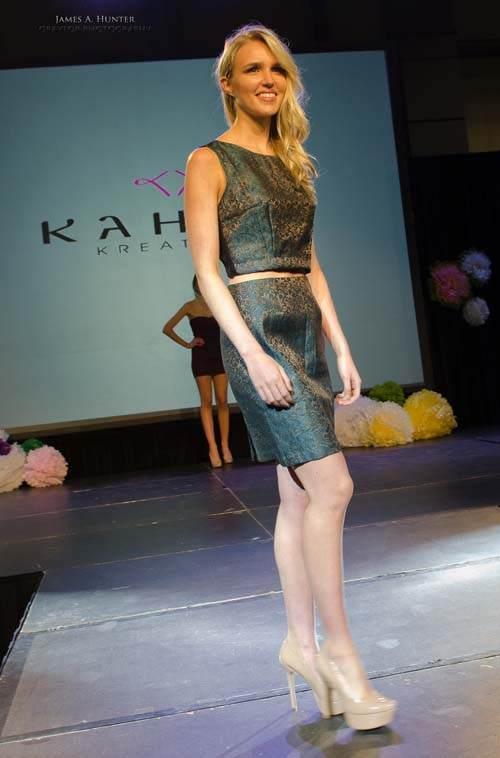seattle designer fashion dress runway boutique