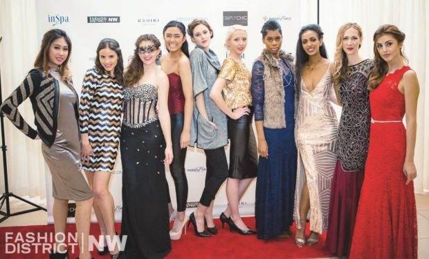 seattle designer fashion boutique online shop bellevue
