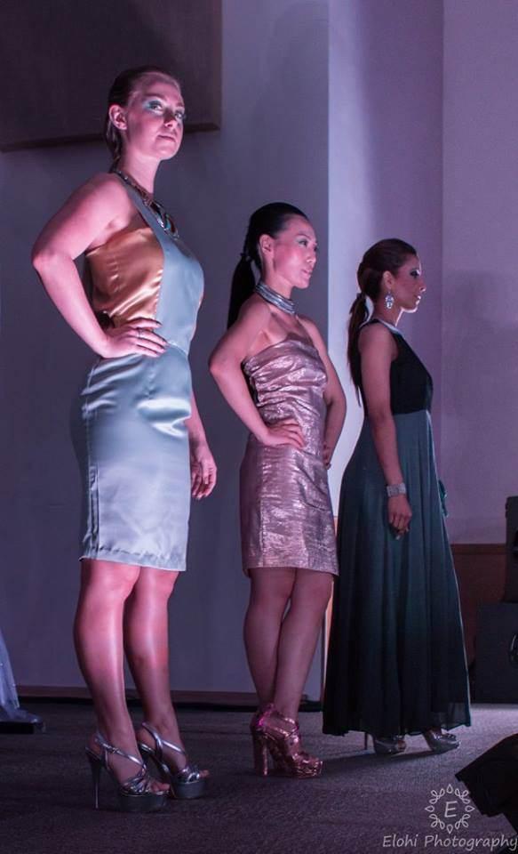 seattle designer fashion boutique bellevue shopping