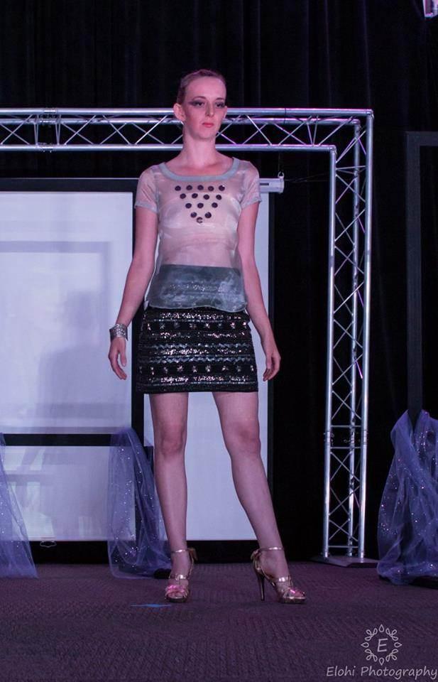seattle designer fashion boutique womens dresses