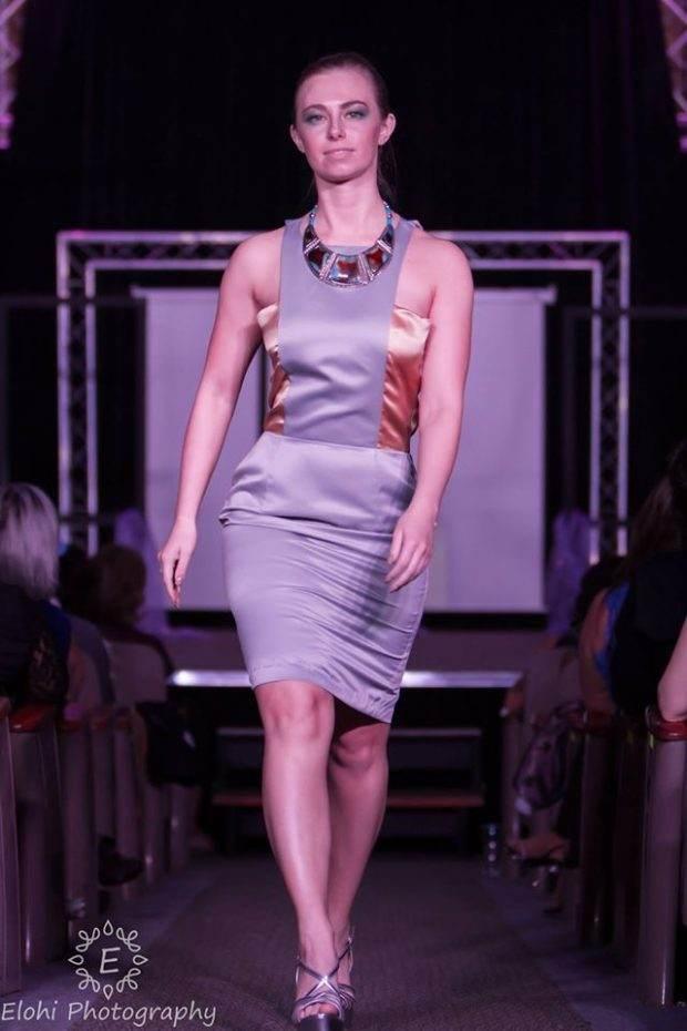 ptrp designer fashion3