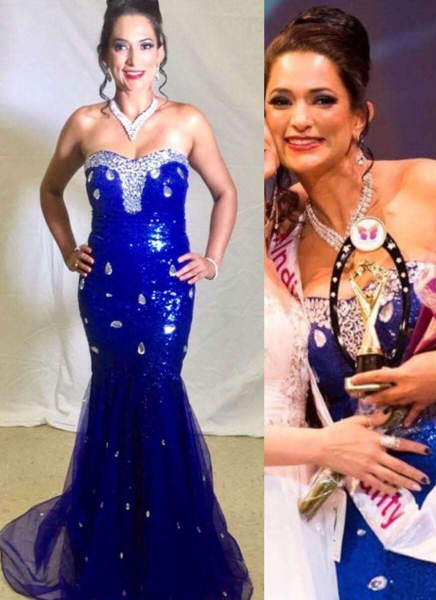 bridesmaid designer pagaent csutom dress bellevue seattle boutique prom