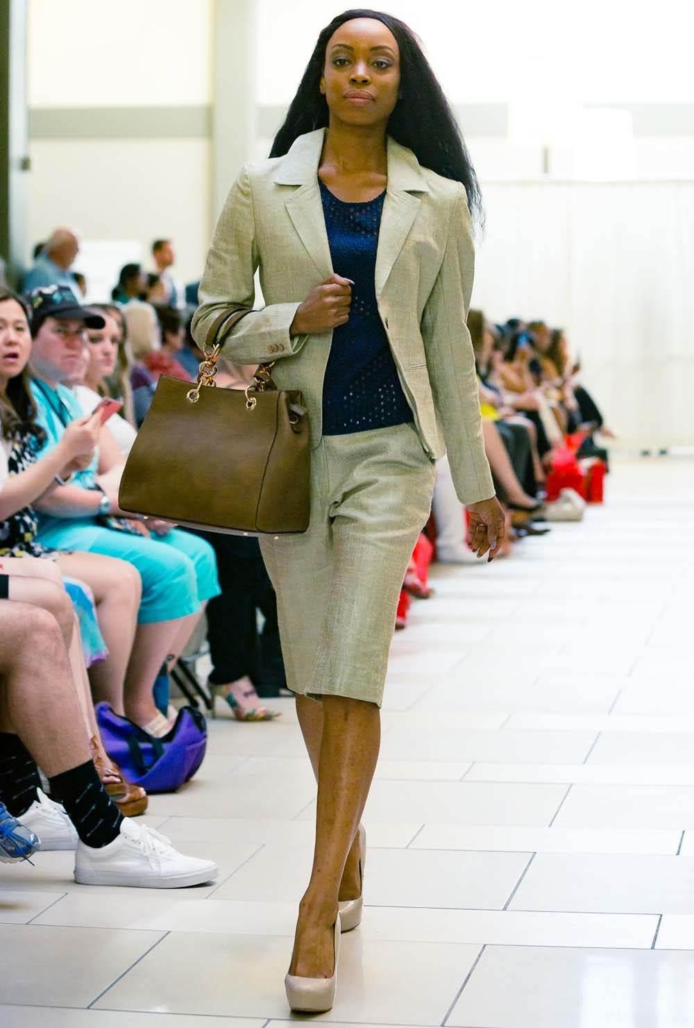 custom designer dress bellevue