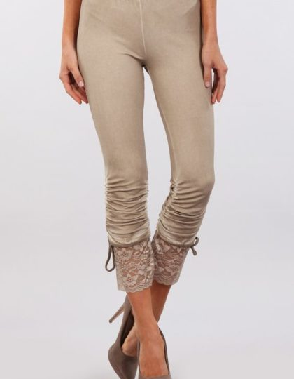 beige-designer-leggings-seattle-fashion-bellevue-shopping4