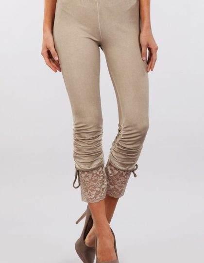 beige-designer-leggings-seattle-fashion-bellevue-shopping4