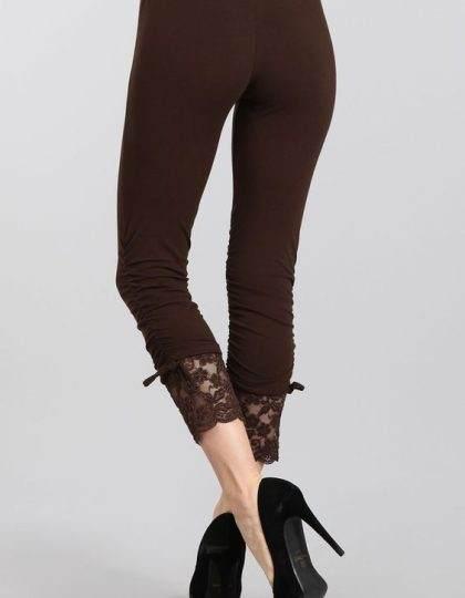black-designer-leggings-seattle-fashion-bellevue-shopping2
