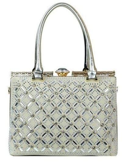 gold-silver-sequin-mirror-purse-bag-online-seattle-boutique