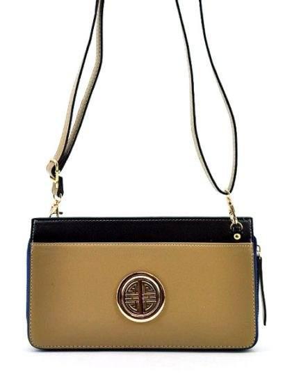 shop trendy beige women's clutch online bellevue