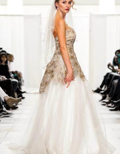 Wedding Dress Archives - Kahini Kreative Kahini Kreative
