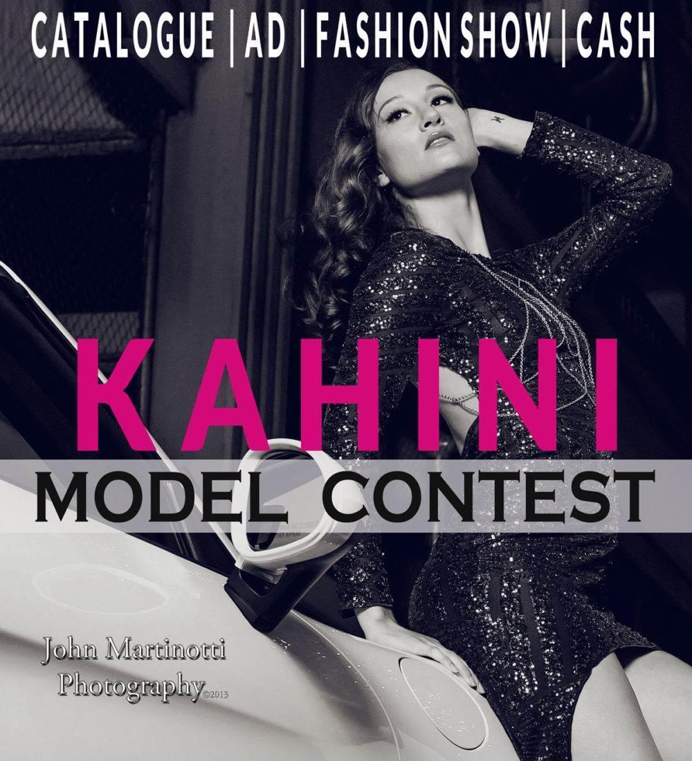 Kahini fashion designer boutique Bellevue Seattle