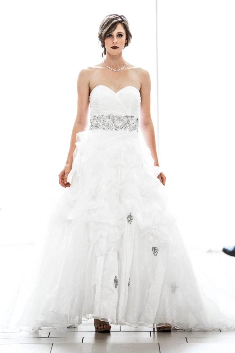 Wedding Dress Seattle