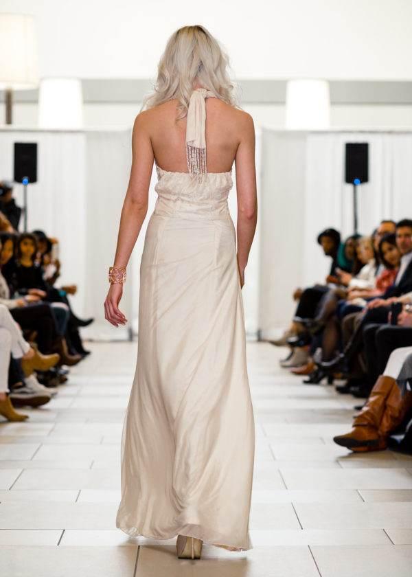 ivory designer prom wedding bridesmaid dress boutique bridal bellevue seattle