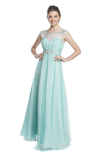 Bridesmaid Prom Ho,ecoming Dress Shop Bellevue Seattle Fashion Boutique