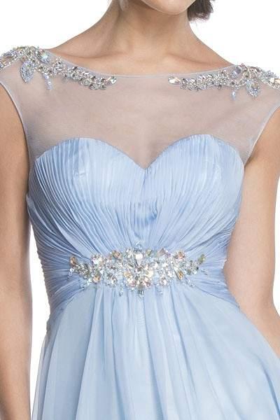 Bridesmaid Prom Ho,ecoming Dress Shop Bellevue Seattle Fashion Boutique designer