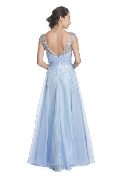 Bridesmaid Prom Ho,ecoming Dress Shop Bellevue Seattle Fashion Boutique pageant