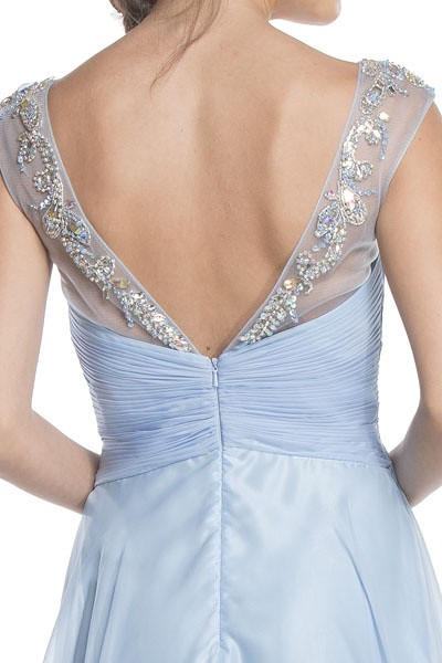 Bridesmaid Prom Ho,ecoming Dress Shop Bellevue Seattle Fashion Boutique affordable