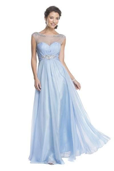 Bridesmaid Prom Ho,ecoming Dress Shop Bellevue Seattle Fashion Boutique cheap