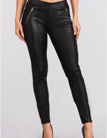 Sale Pants for Women