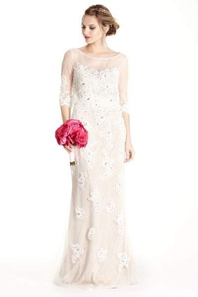 Designer Wedding Prom Dress Boutique Bellevue