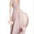 Long Designer Bridsmaid Prom Dress