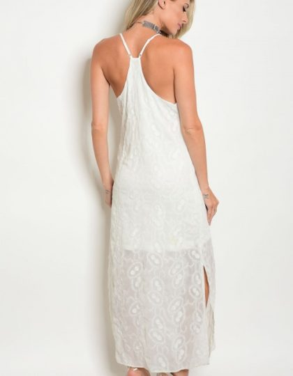 Ivory embrpidered simple wedding dres bellevue boutiques