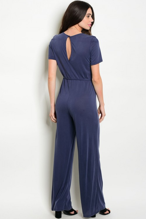 navy jumpsuit2