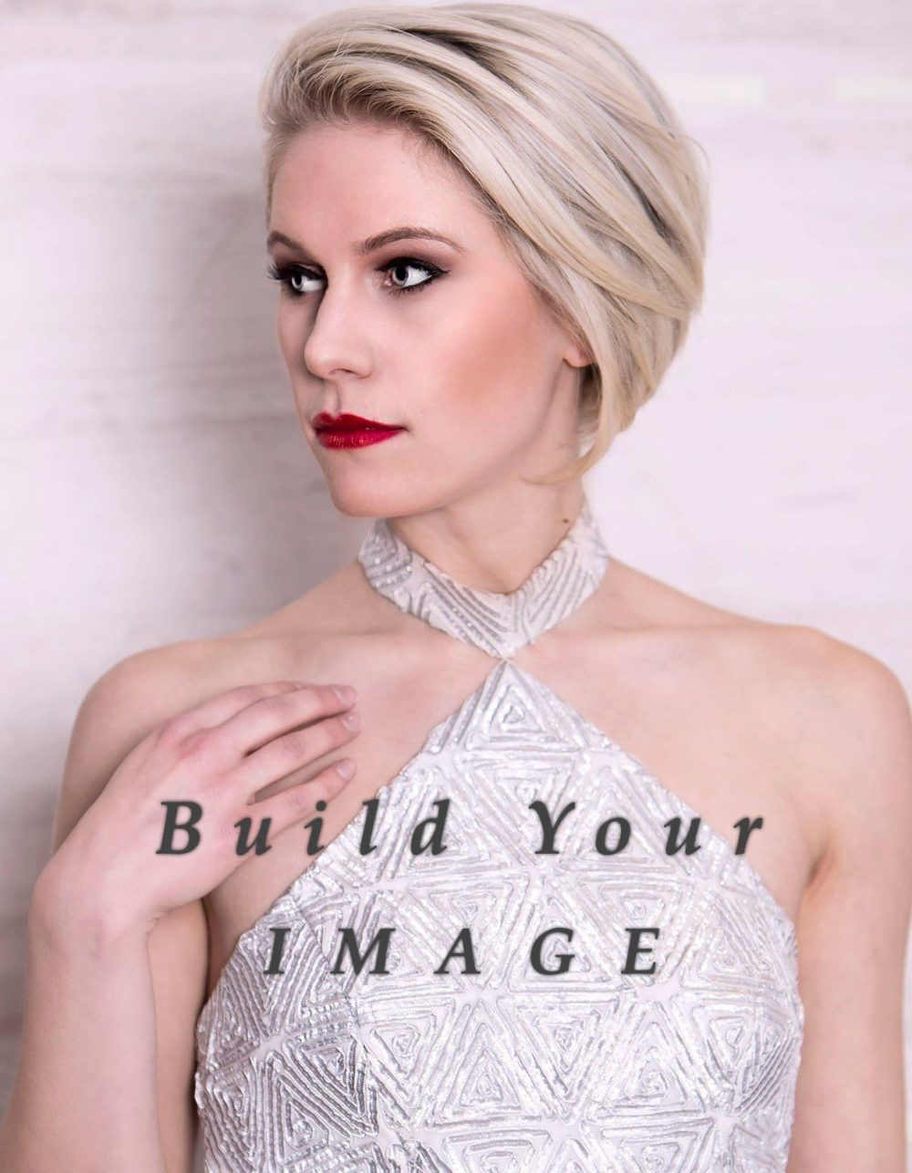 Build Personal Image Styling Bellevue Seattle stylist boutique formal dress