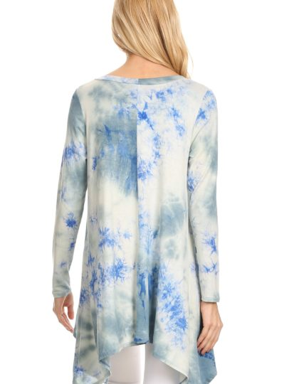 designer boutique tunic top bellevue_11