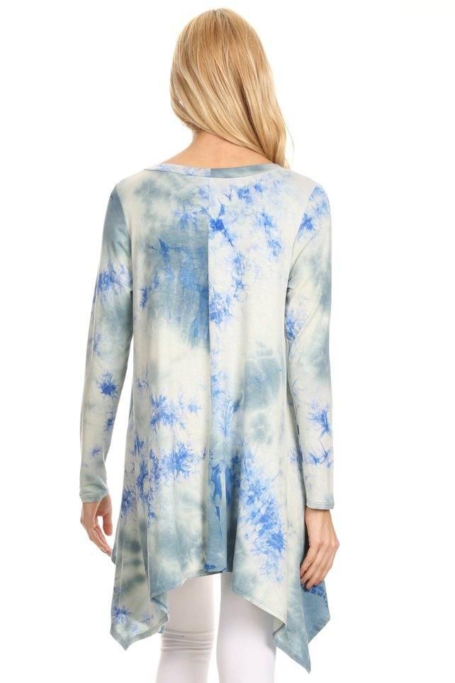designer boutique tunic top bellevue_11