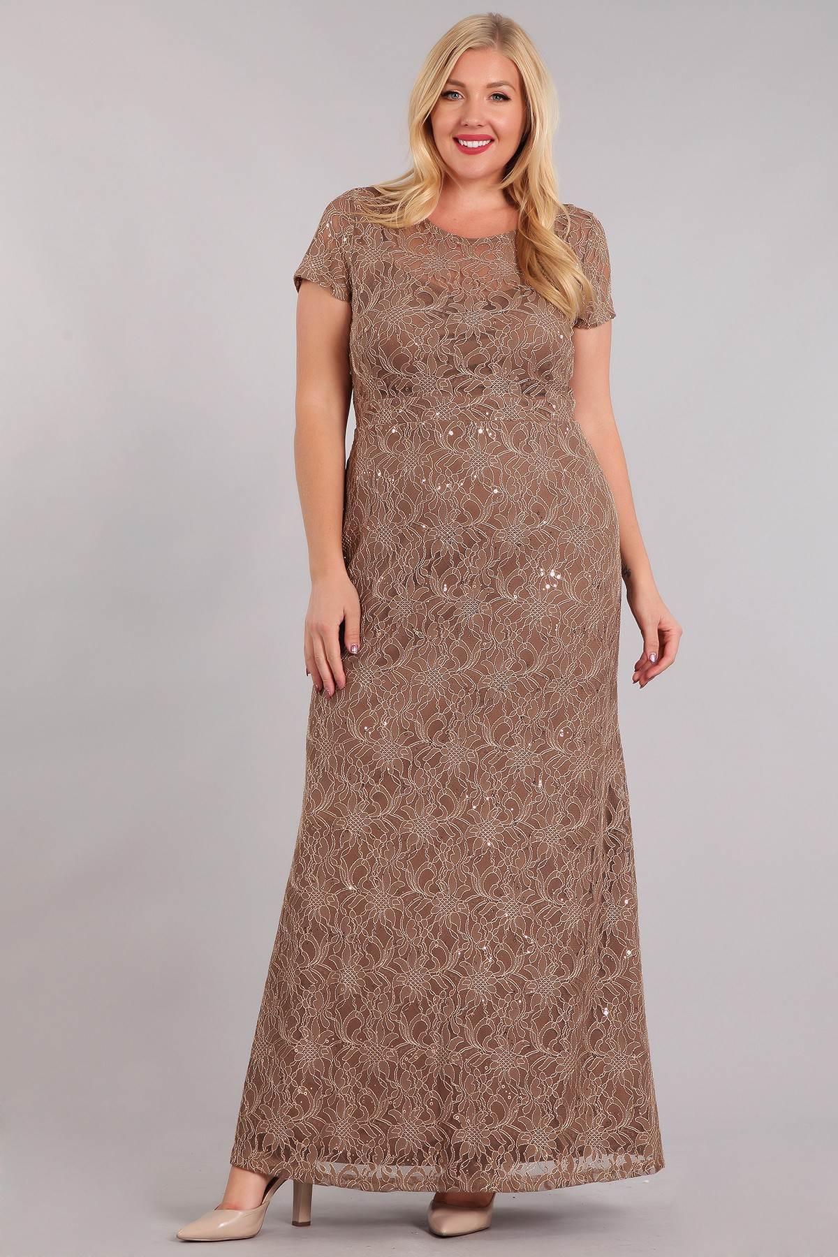 Buy Designer Deep Violet Fuschia Evening Gown For Women Online ...