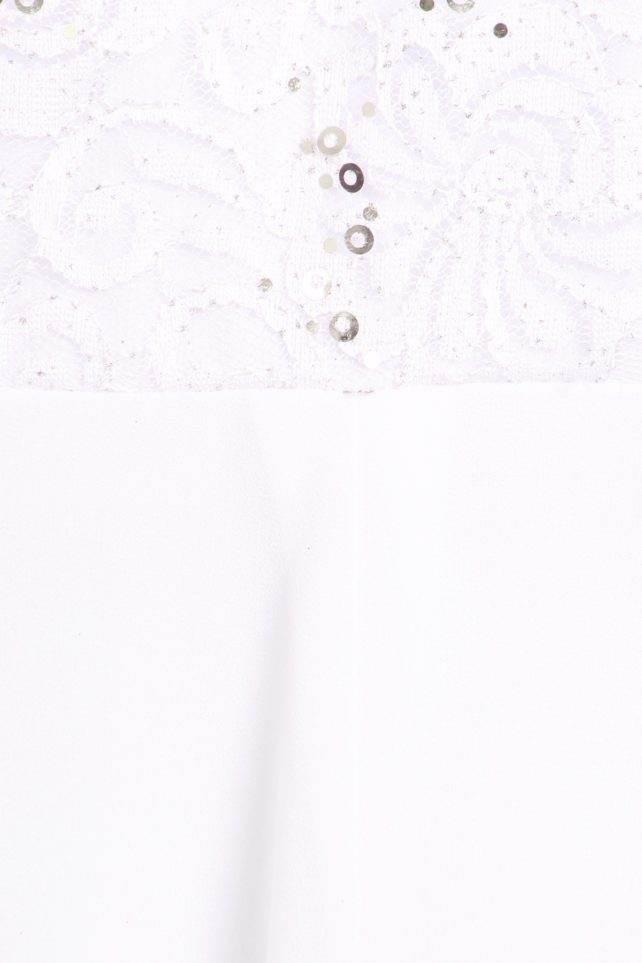 DD-white lace detail