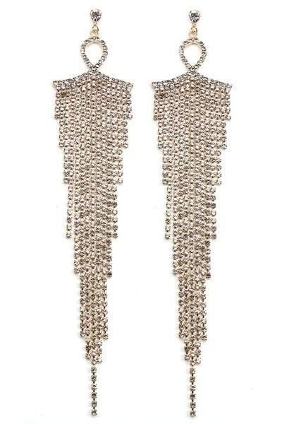 drape earring (22)