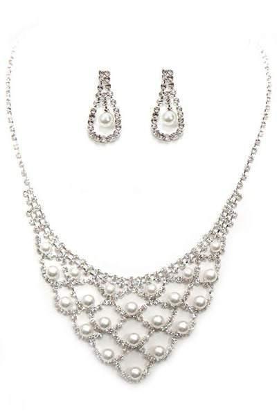 pearl set (33)